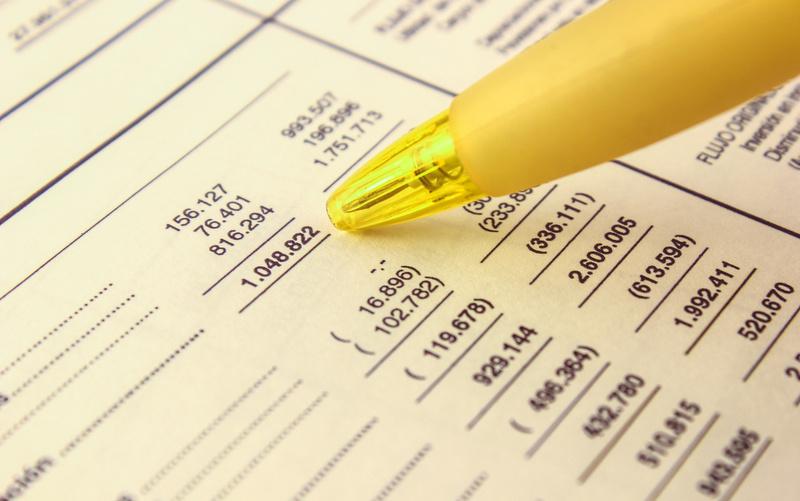 web-asesoria-fiscal-laboral-contable-seguros-administrador-fincas-la-serena-castuera-badajoz-extremadura-hipolito-vazquez-7