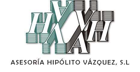 Asesoria-hipolito-vazquez-logo-old