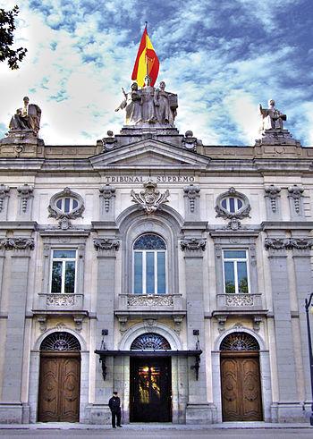 350px-tribunal_supremo_de_espana