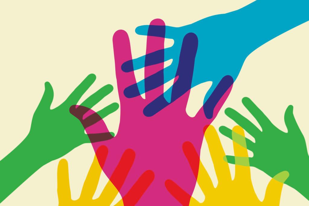 economia-social-cooperativismo-1080x675_web_3_2